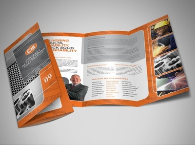 manufacturing-engineering-tri-fold-brochure-template