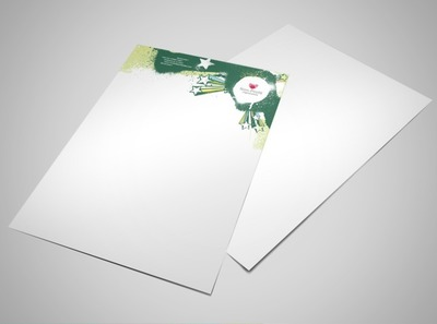 childrens-advocates-group-letterhead-template