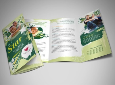 childrens-advocates-group-brochure-template