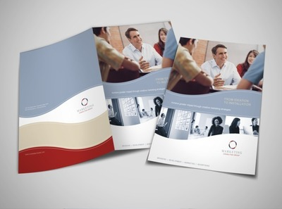 marketing-and-promotional-services-brochure-template