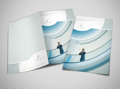 business-consultant-services-brochure-template