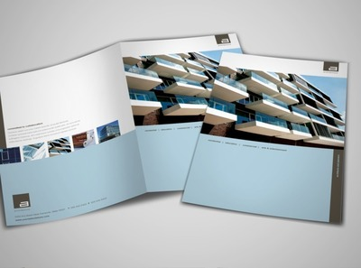 architect-and-comtemporary-design-firm-brochure-template