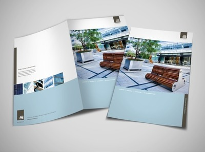 architect-and-design-firm-brochure-template