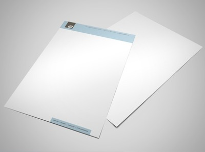 architect-and-design-firm-letterhead-template