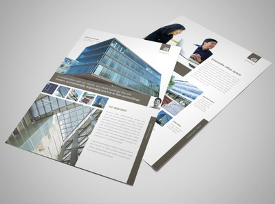 architect-and-design-firm-newsletter-template
