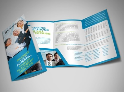 professional-staffing-agency-brochure-template