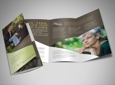funeral-home-brochure-template