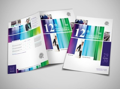 business-leadership-convention-brochure-template