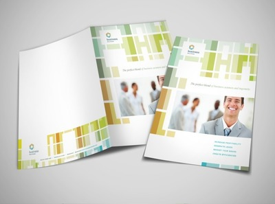 management-consulting-brochure-template