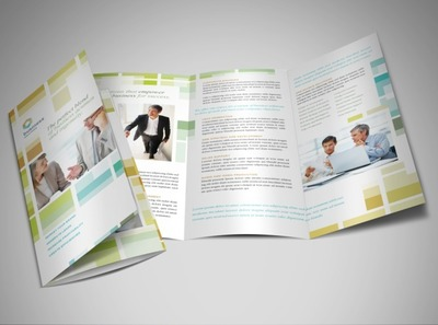 business-management-consulting-brochure-template