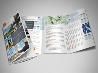 civil-engineering-and-construction-brochure-template