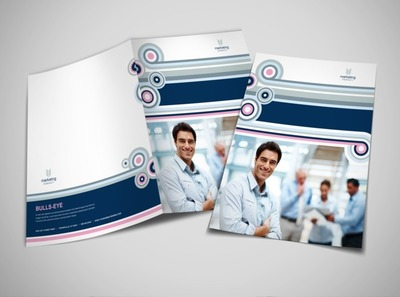 ad-agency-brochure-template
