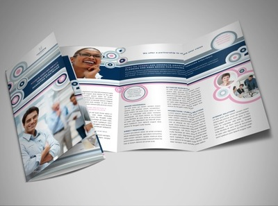 advertising-agency-brochure-template