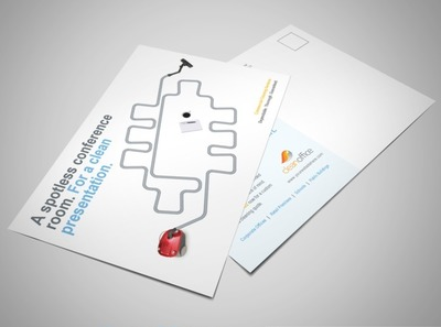 commercial-cleaning-postcard-template
