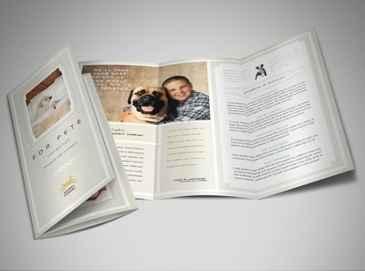 pet-hotel-brochure-template