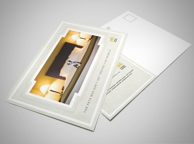 pet-hotel-postcard-template