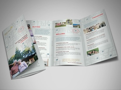 real-estate-brokerage-brochure-template