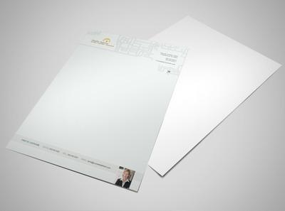 real-estate-brokerage-letterhead-template