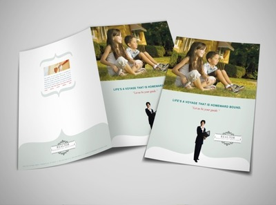 realty-agency-brochure-template
