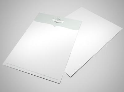 realty-agency-letterhead-template