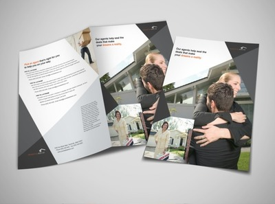 modern-real-estate-brochure-template