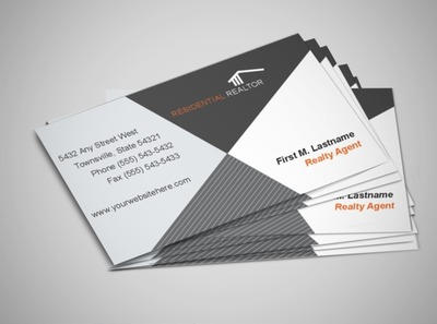 modern-real-estate-business-card-template