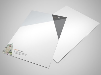 modern-real-estate-letterhead-template