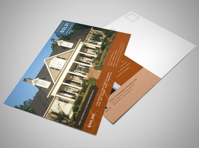 realtor-services-postcard-template