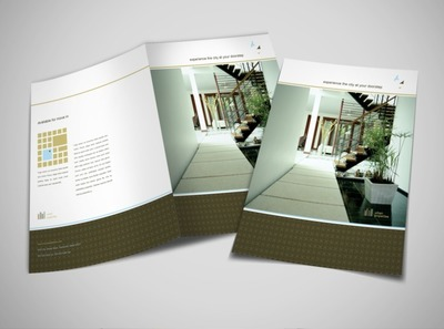 urban-city-real-estate-brochure-template