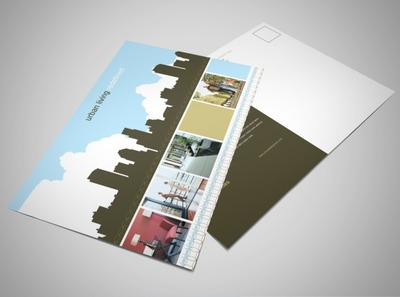 urban-city-real-estate-postcard-template