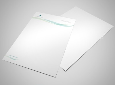beach-front-property-letterhead-template