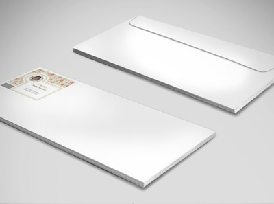 real-estate-for-sale-envelope-template