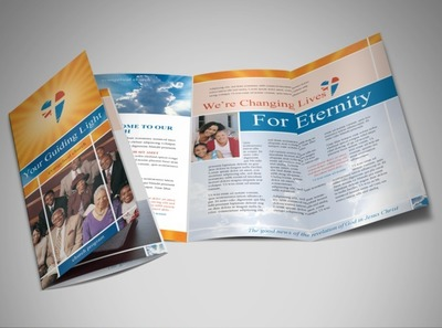 evangelical-worship-center-brochure-template