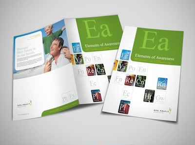 environmental-not-for-profit-brochure-template