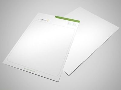 environmental-not-for-profit-letterhead-template