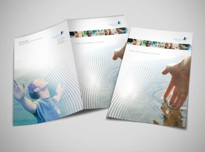 christian-missions-ministry-brochure-template