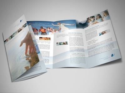 christian-missions-tri-fold-brochure-template