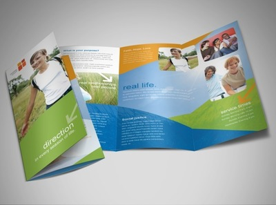 christian-youth-ministry-brochure-template