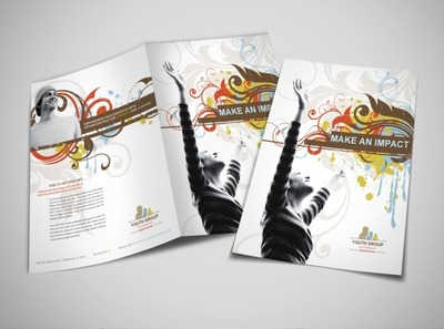 church-youth-group-brochure-template