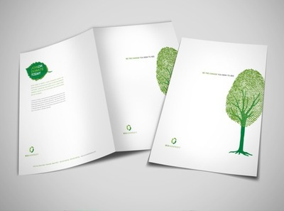 non-profit-environmental-group-brochure-template