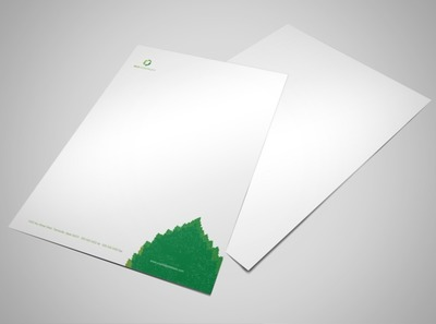 non-profit-environmental-group-letterhead-template
