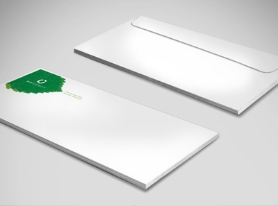 non-profit-environmental-group-envelope-template