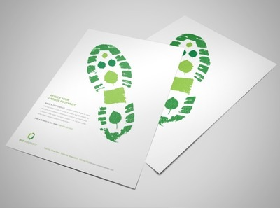 non-profit-environmental-group-flyer-template