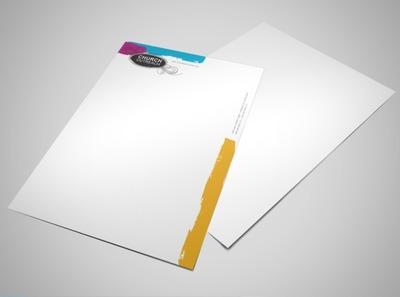 church-outreach-programs-letterhead-template