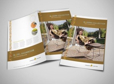 home-furnishings-brochure-template