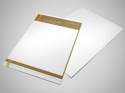 home-furnishings-letterhead-template