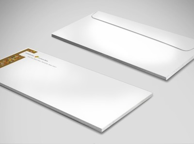 home-furnishings-envelope-template