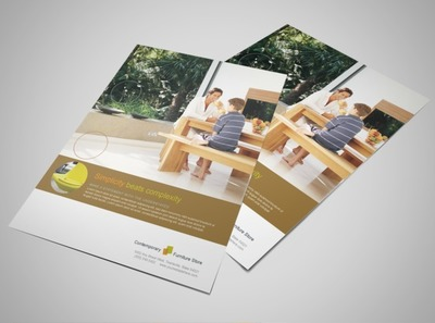 home-furnishings-flyer-template