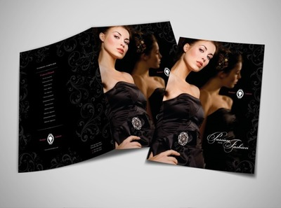 retail-fashion-store-brochure-template