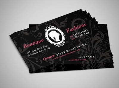 retail-fashion-store-business-card-template